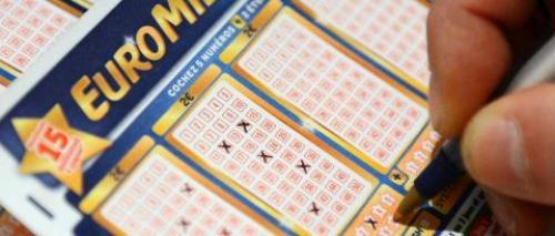 Quel est le tarif d'une grille de loto en ligne ?