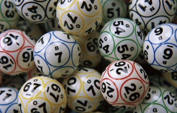 Quelles sont les meilleures loteries gratuites en ligne ?