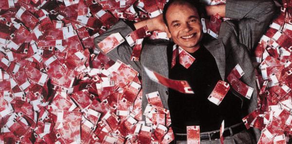 Quels sont les achats des gagnants du loto les plus insolites ?