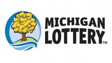 Des retraités américains trouvent une faille à a loterie