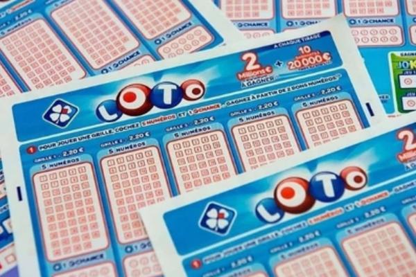 Comment jouer en ligne au loto de la FDJ ?