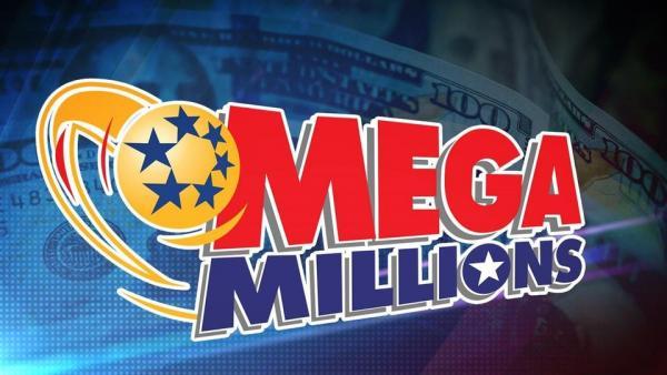Le super jackpot de 410 millions de dollars de Mega Millions