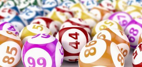 loto chance numéros