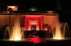 casino marrakesh