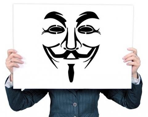 gagnants anonymes