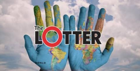 the lotter loto en ligne